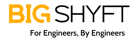 BigShyft Engineering